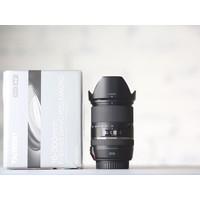 thumb-Tamron AF 16-300mm f/3.5-6.3 Di II VC PZD Macro (Canon)-1