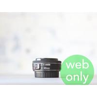 thumb-Canon EF 40mm f/2.8 STM-1