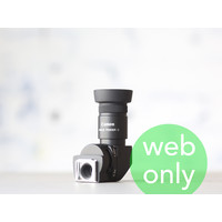 thumb-Canon Angle Finder C-1