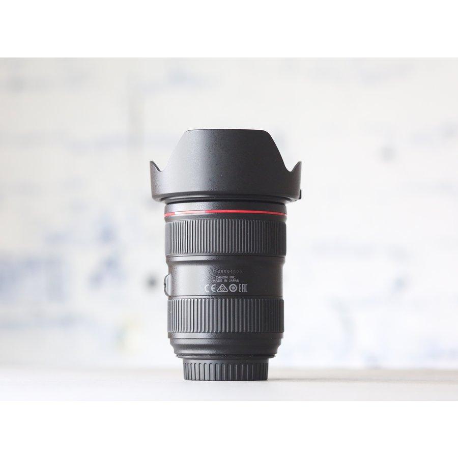 Canon EF 24-70mm f/2.8L II USM-3