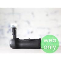 thumb-Canon BG-E21 Battery Grip-1