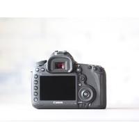 thumb-Canon EOS 5D Mark III-2