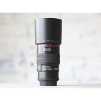 thumb-Canon EF 100mm f/2.8L Macro IS USM-2