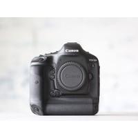 thumb-Canon EOS 1D X-1