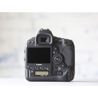 thumb-Canon EOS 1D X-2