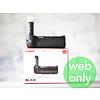 Canon Canon BG-E20 Battery Grip