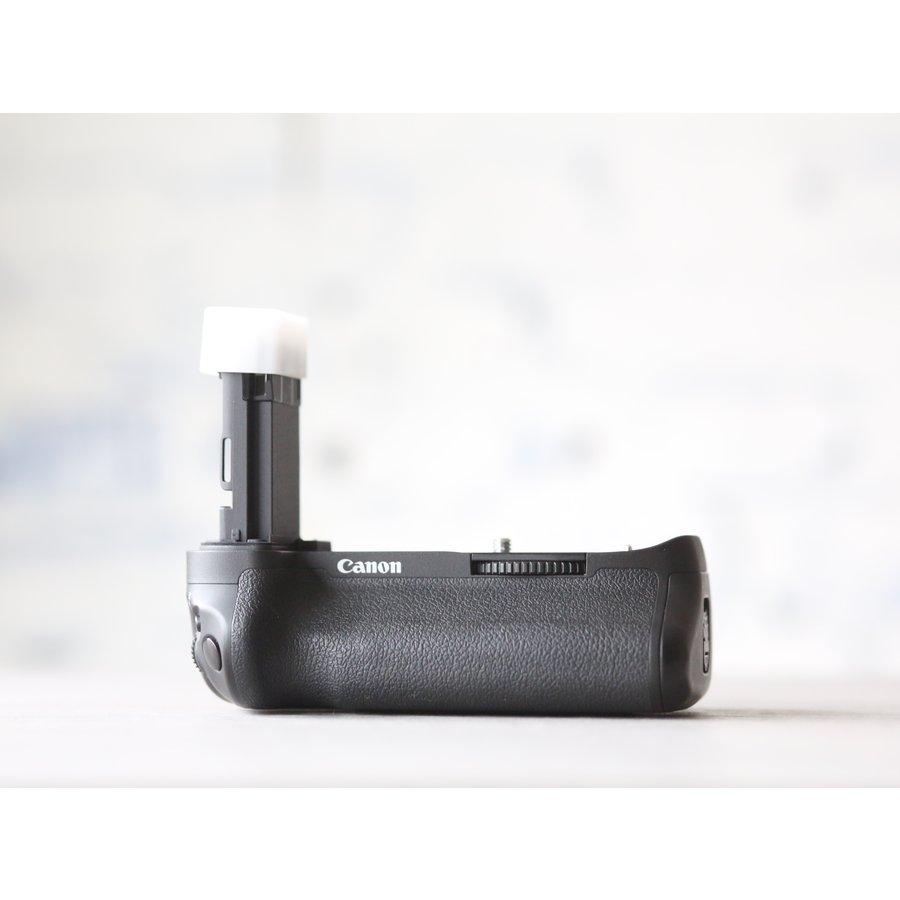 Canon BG-E20 Battery Grip-2