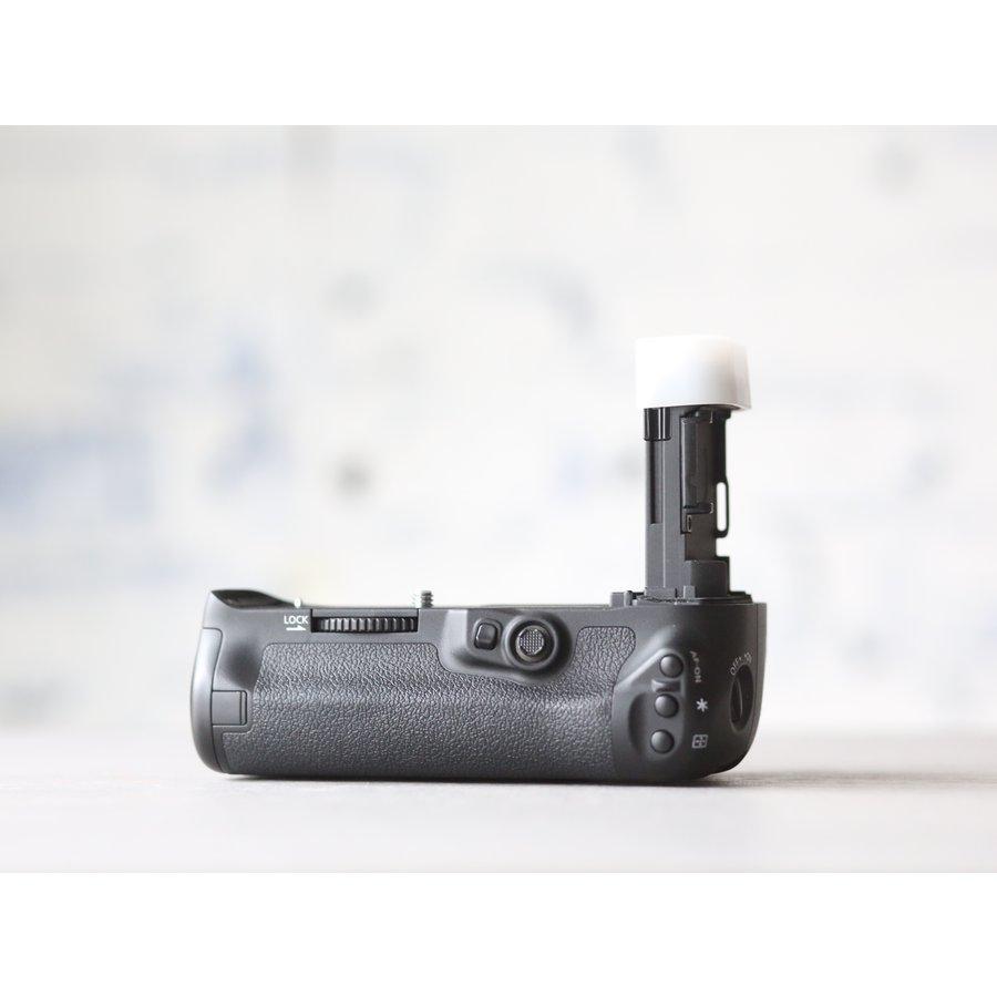 Canon BG-E20 Battery Grip-3