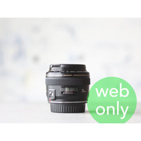 thumb-Canon EF 28mm f/1.8 USM-1
