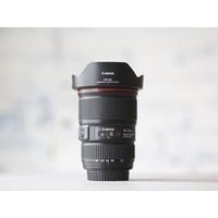 thumb-Canon EF 16-35mm f/4L IS USM-2