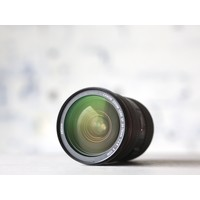 thumb-Canon EF 24-70mm f/2.8L II USM-4