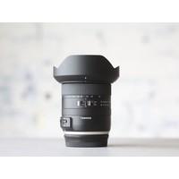 thumb-Tamron 10-24mm f/3.5-4.5 Di II VC HLD (Canon)-2