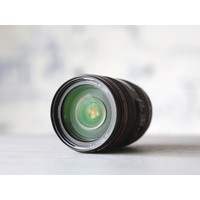 thumb-Canon EF 24-105mm f/4L IS USM-3