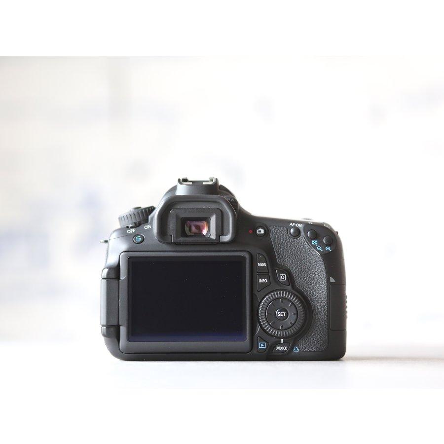 Canon EOS 60D-2