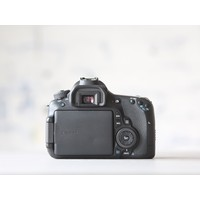 thumb-Canon EOS 60D-3