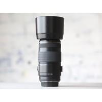 thumb-Canon EF 70-300mm f/4-5.6 IS USM-2