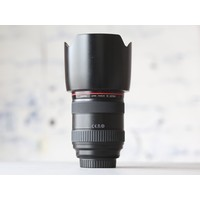 thumb-Canon EF 24-70mm f/2.8L USM-2