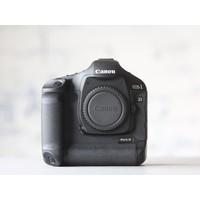 thumb-Canon EOS 1D Mark III-1
