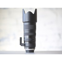 thumb-Tamron SP 70-200mm f/2.8 Di VC USD G2 (Canon)-3