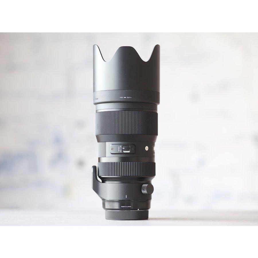 Sigma 50-100mm f/1.8 DC HSM Art (Canon)-4