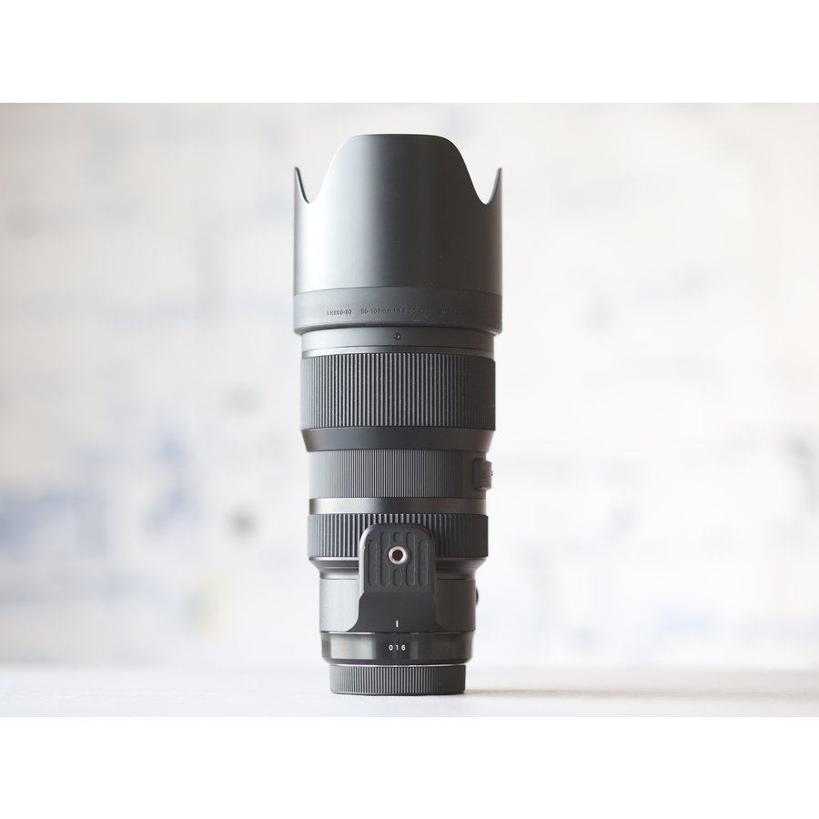 Sigma 50-100mm f/1.8 DC HSM Art (Canon)-5