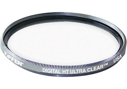 TIFFEN digital HT Ultra Clear 77mm