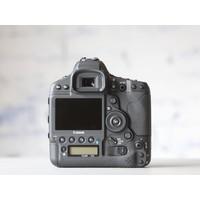 thumb-Canon EOS 1D X Mark III -- (incl BTW)-4