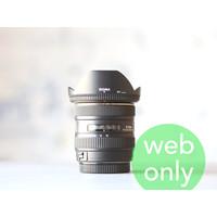thumb-Sigma 10-20mm f/4-5.6 EX DC HSM (Canon)-1