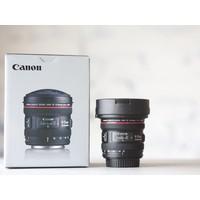 thumb-Canon EF 8-15mm f/4L Fisheye USM-1