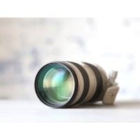 thumb-Canon EF 70-200mm f/2.8L USM-6