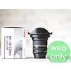 Canon Canon EF-S 10-22mm f/3.5-4.5 USM