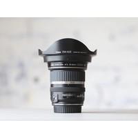 thumb-Canon EF-S 10-22mm f/3.5-4.5 USM-2