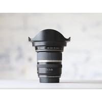 thumb-Canon EF-S 10-22mm f/3.5-4.5 USM-3