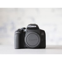 thumb-Canon EOS 850D-2