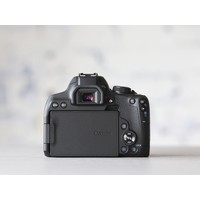 thumb-Canon EOS 850D-3