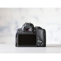 thumb-Canon EOS 850D-4