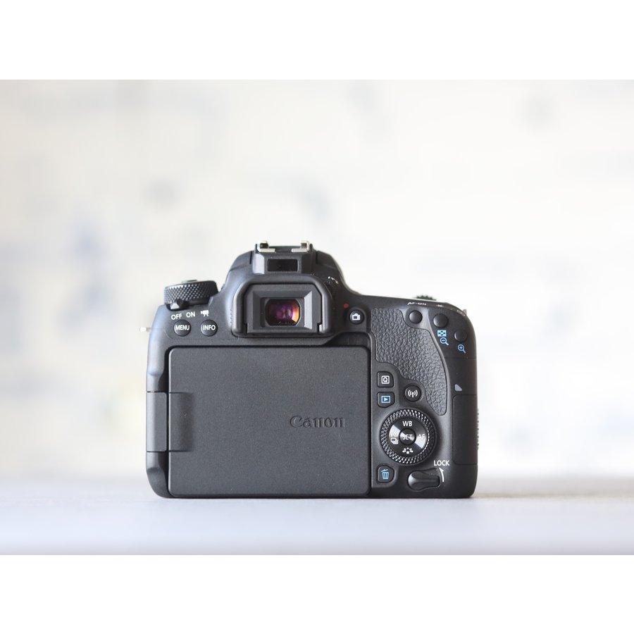 Canon EOS 77D-3