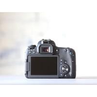 thumb-Canon EOS 77D-4