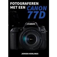 thumb-Canon EOS 77D-5