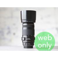 thumb-Canon EF 70-300mm f/4-5.6 IS USM-1