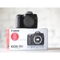 thumb-Canon EOS 70D-1