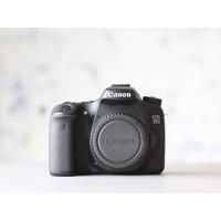 thumb-Canon EOS 70D-2