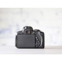 thumb-Canon EOS 650D-3