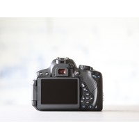 thumb-Canon EOS 650D-2