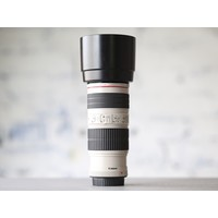 thumb-Canon EF 70-200mm f/4L IS USM-2