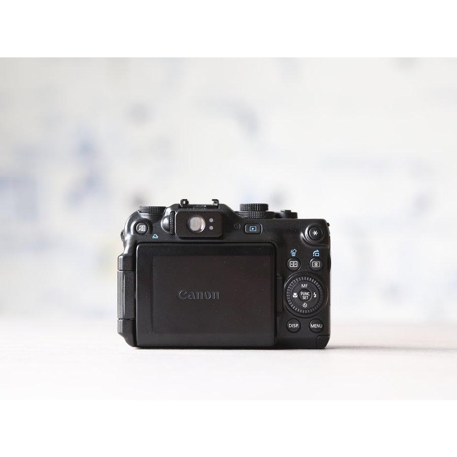Canon G11-2