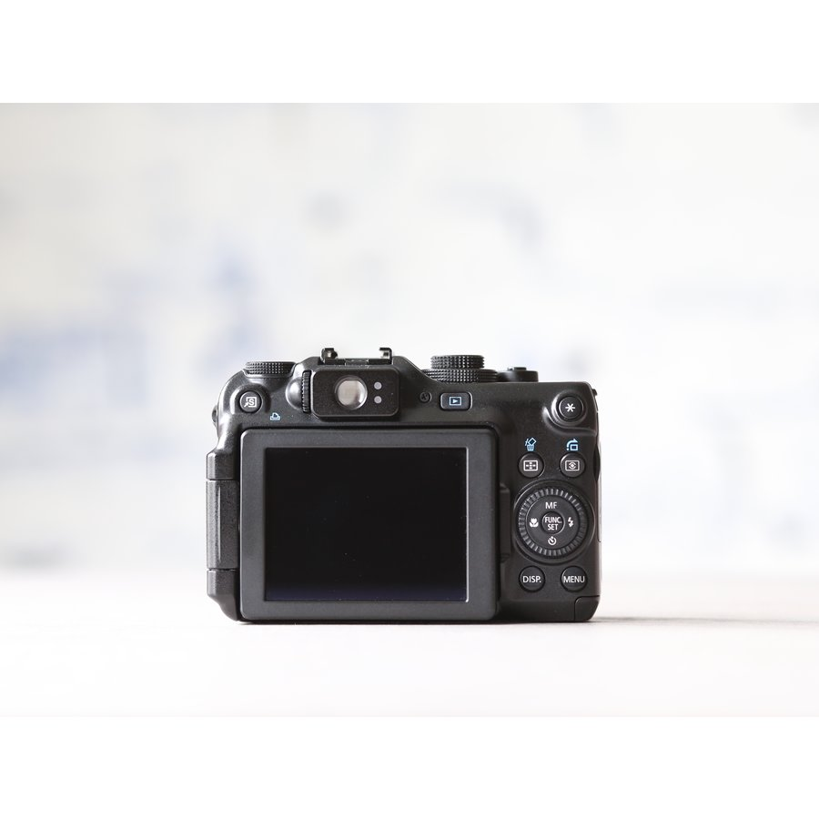 Canon G11-3