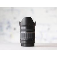 thumb-Tamron AF 28-300mm F/3.5-6.3 XR Di LD Asph. IF - (Canon)-2