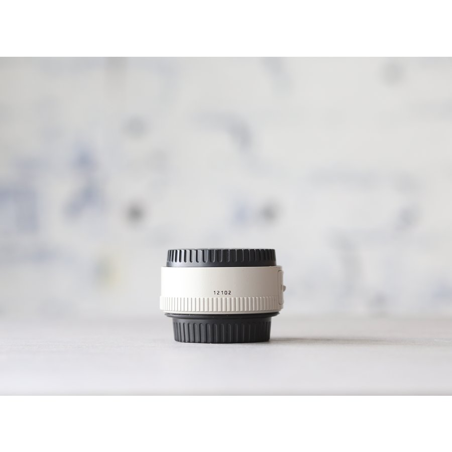 Canon EF 1.4x II Extender-2