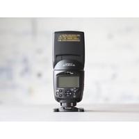 thumb-Canon Speedlite 470EX-AI-2